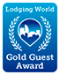 Lodging World Gold Guest House